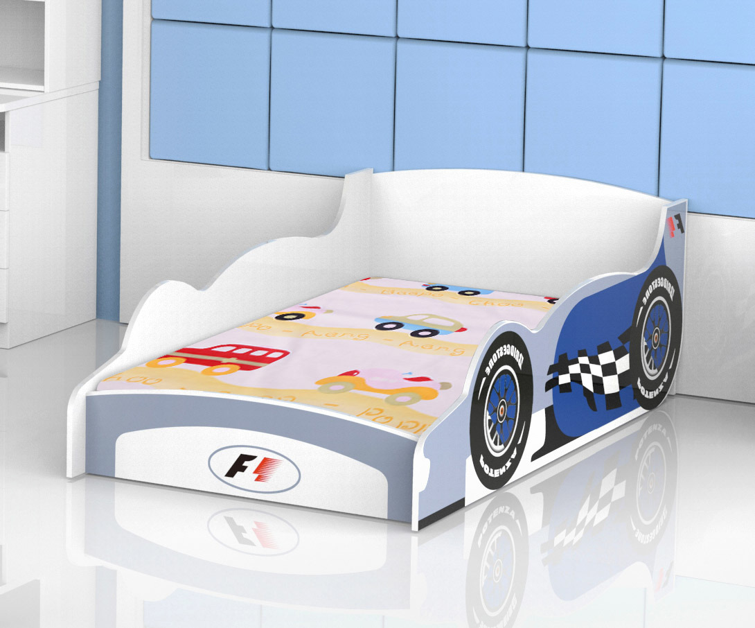 china children bedroom furniture. China New Kids Race Car Bed Toddler Child Children Furniture Baby - Bed, Bedroom L