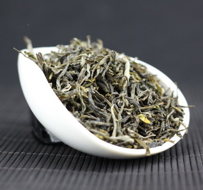 China Fresh China Green Tea Photos Pictures Made In China Com