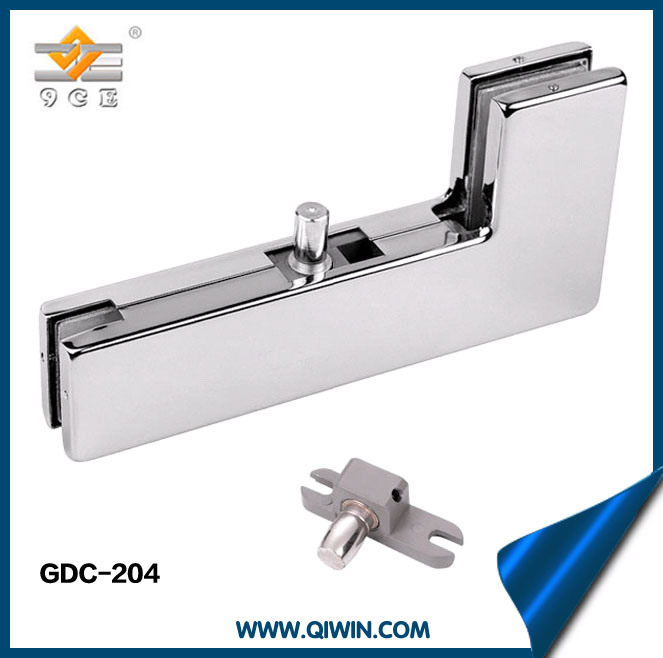 Stainless Steel 304 Hot Sale Patch Fitting