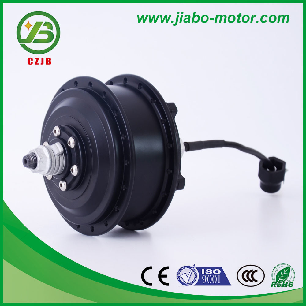 Czjb Jb-92q E-Bike Front Wheel Motor 250W Details pictures & photos