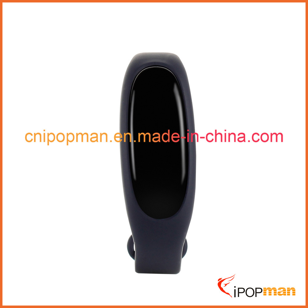 IP67 Waterproof Smart Bracelet, Dynamic Heart Rate Smart Bracelet