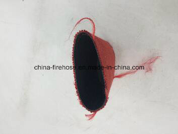 "2.5""EPDM Lining Fire Fighting Hose"
