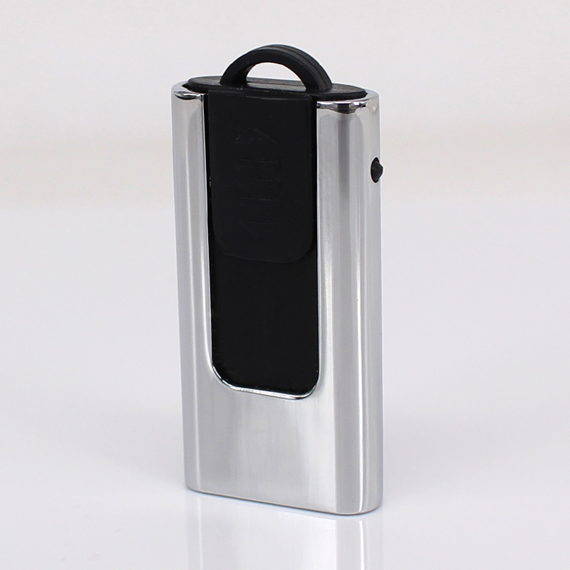 Hot Sale Metal USB Flash Drive pictures & photos