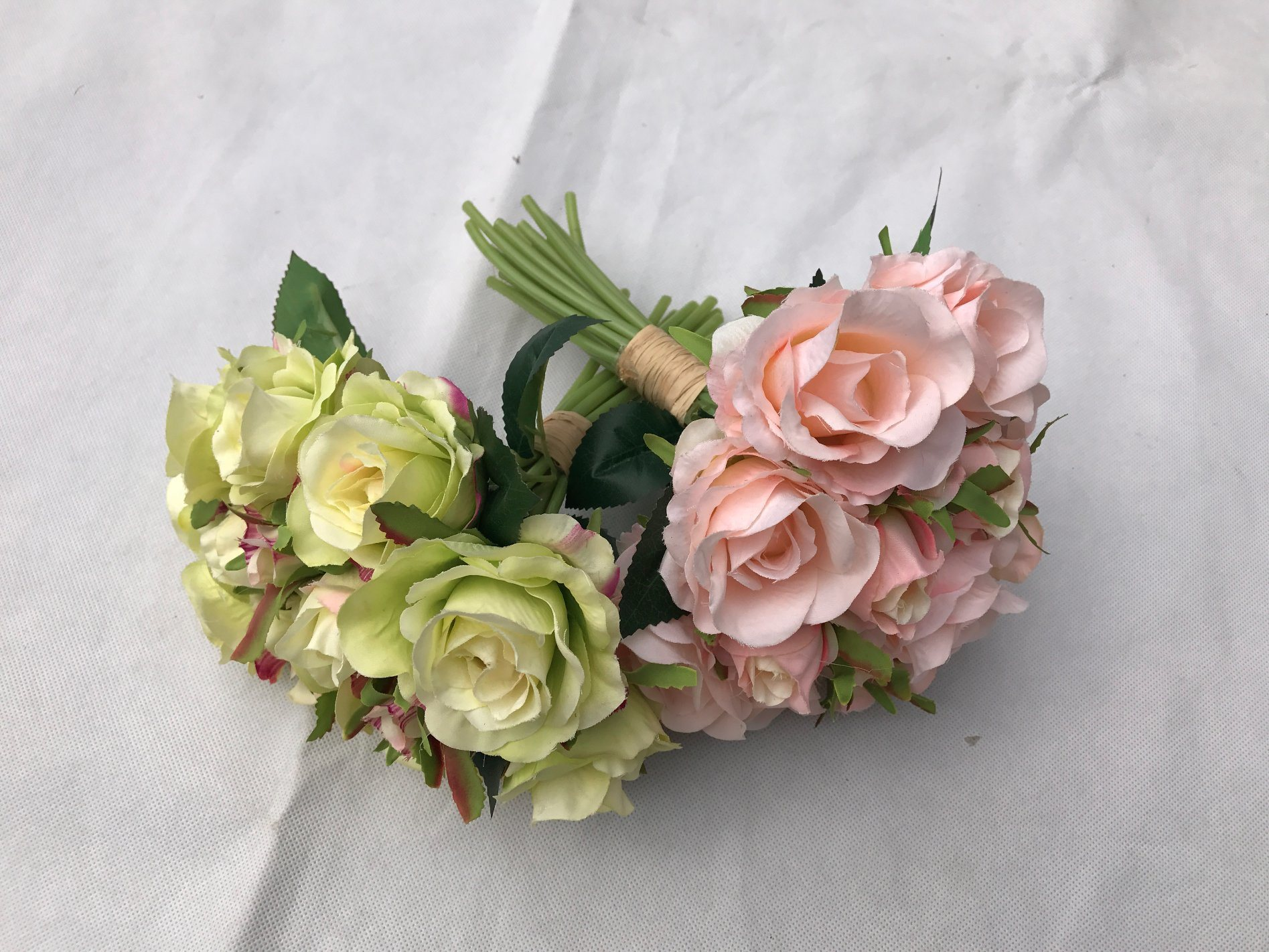 China beautiful silk flower artificial rose fake flower wedding china beautiful silk flower artificial rose fake flower wedding flower arrangement home decoration china artificial flowers fake flowers izmirmasajfo