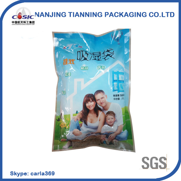 Wholesale Goods From China Moisture Absorber pictures & photos