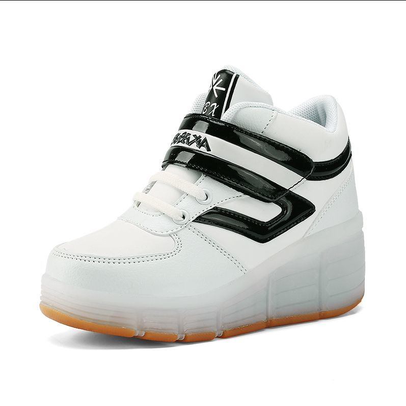 China Foreign Trade Roller Shoes with