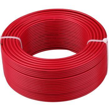 china house wiring cable supplier cu pvc pvc 300 500v used in Data Cable Wiring House