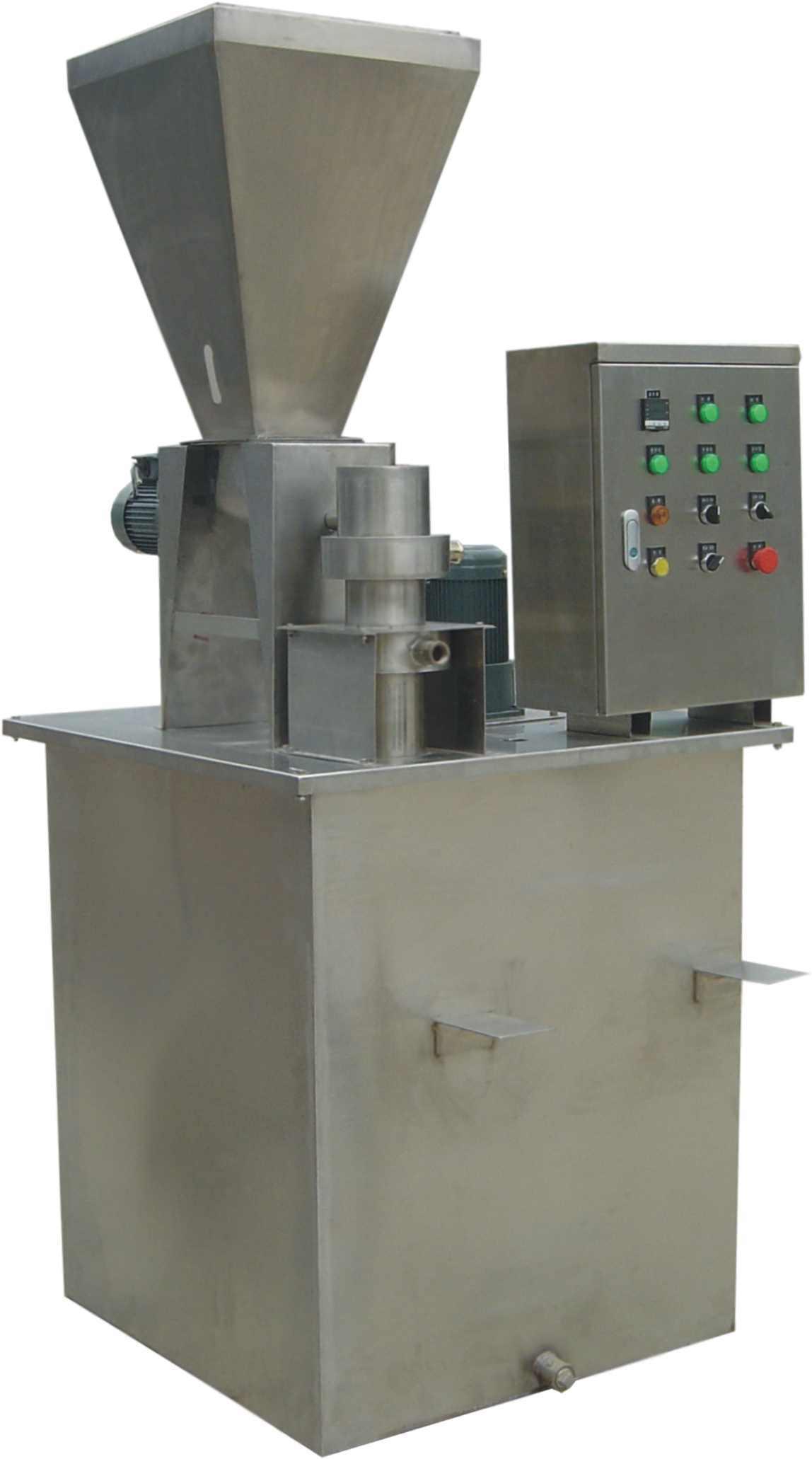 China Dry Powder Dosing Dosing Pump China Metering Pump