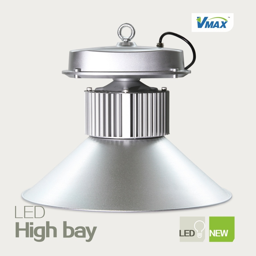 warehouse lamp indoor store lighting court gym downlight light product workshop fixture badminton high warranty bay led