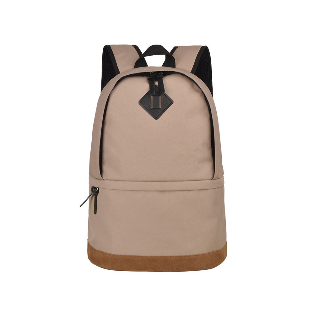a04554d2042d Student Laptop Backpack- Fenix Toulouse Handball
