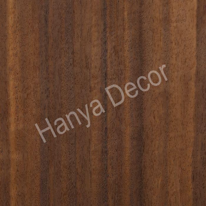 Hot Item Smoked Eucalyptus Weak Figured Veneer Hot Sale Veneer Dyed Veneer For Furniture And Veneer Plywood