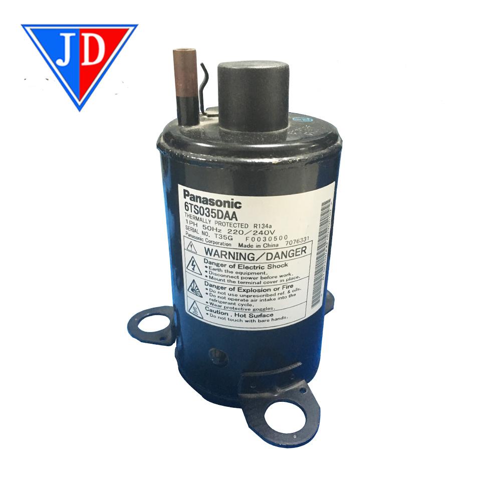 Panasonic Rotary Compressor Price, 2019 Panasonic Rotary Compressor Price  Manufacturers & Suppliers | Made-in-China com
