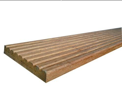 China Outdoor Bamboo Flooring China Bamboo Flooring