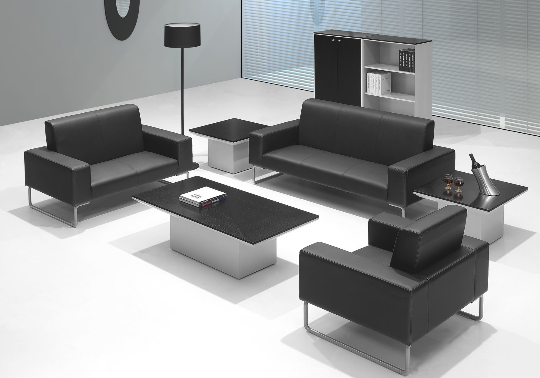 office sofa for fortable office office architect office sofa