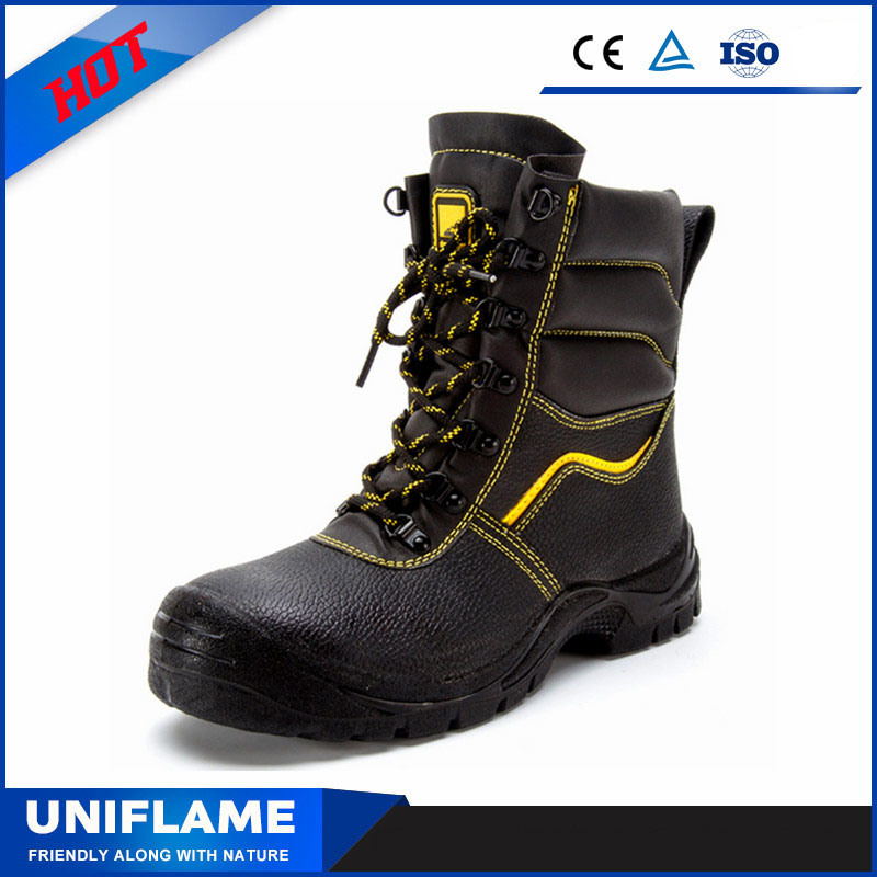 China High Quality Popular Brand Safety