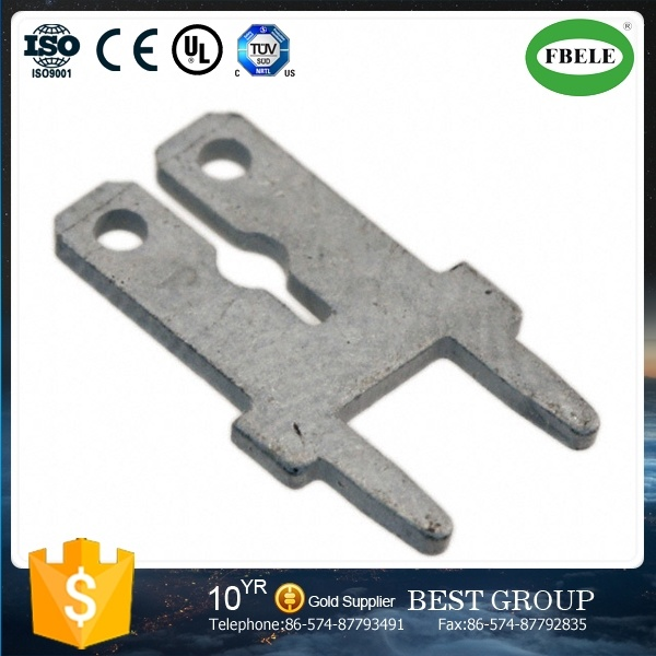 [Hot Item] 250V PCB Welding Terminals Test Pin