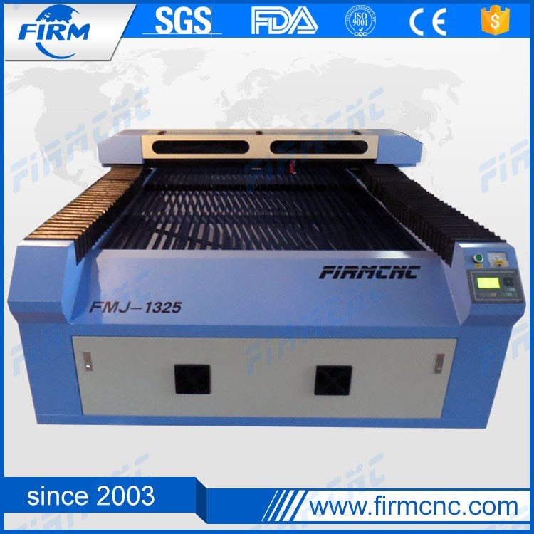 Big Size CO2 Laser Engraving Cutting Machine for MDF Wood pictures & photos