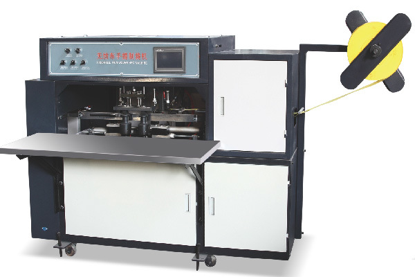 china auto ironing machine auto ironing machine manufacturers