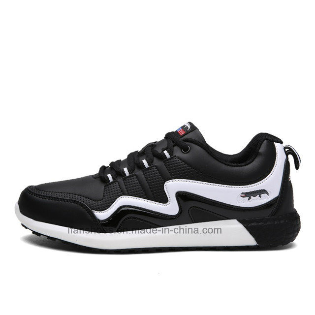 10ab3c449fba8a China High Quality Sport Shoes Espensive Design Beautiful Looks for USA  Market - China High Quality Sport Shoes, Espensive Sport Shoes Design