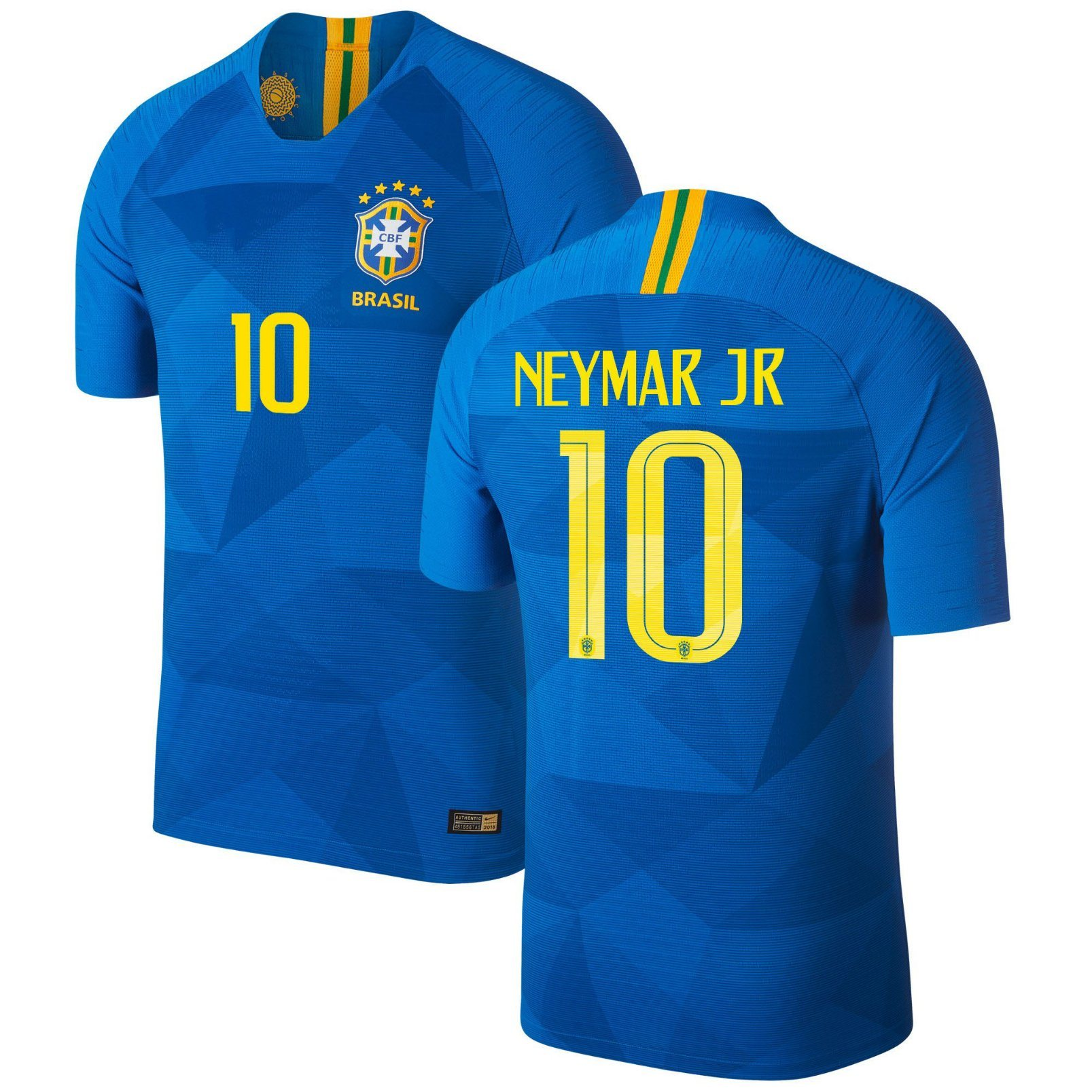 brand new f0d26 82f7b Best Selling Football Shirts In The World - DREAMWORKS