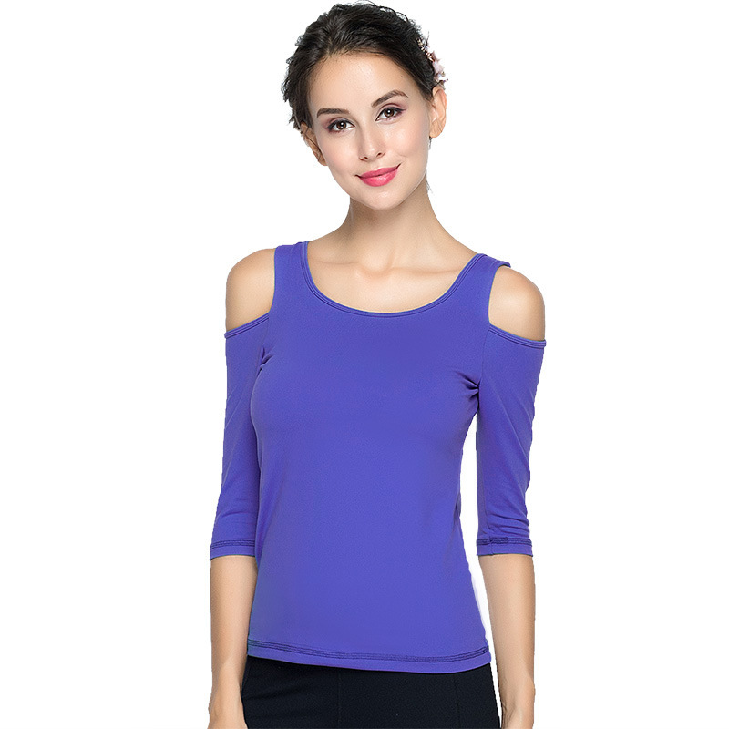 509c8586a3e1a China Gym Wear Yoga Wear Tops and Legging Pants Photos & Pictures ...