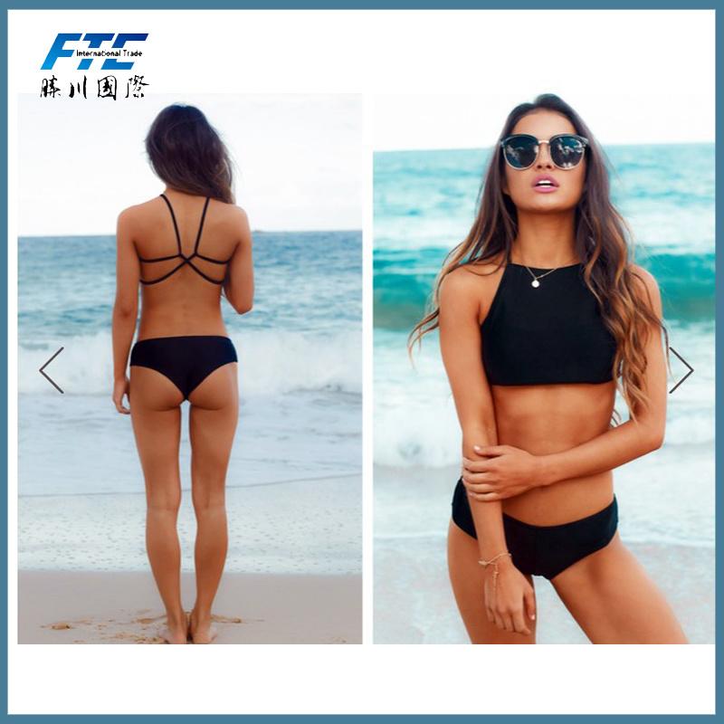 sexy girls pics in bikini