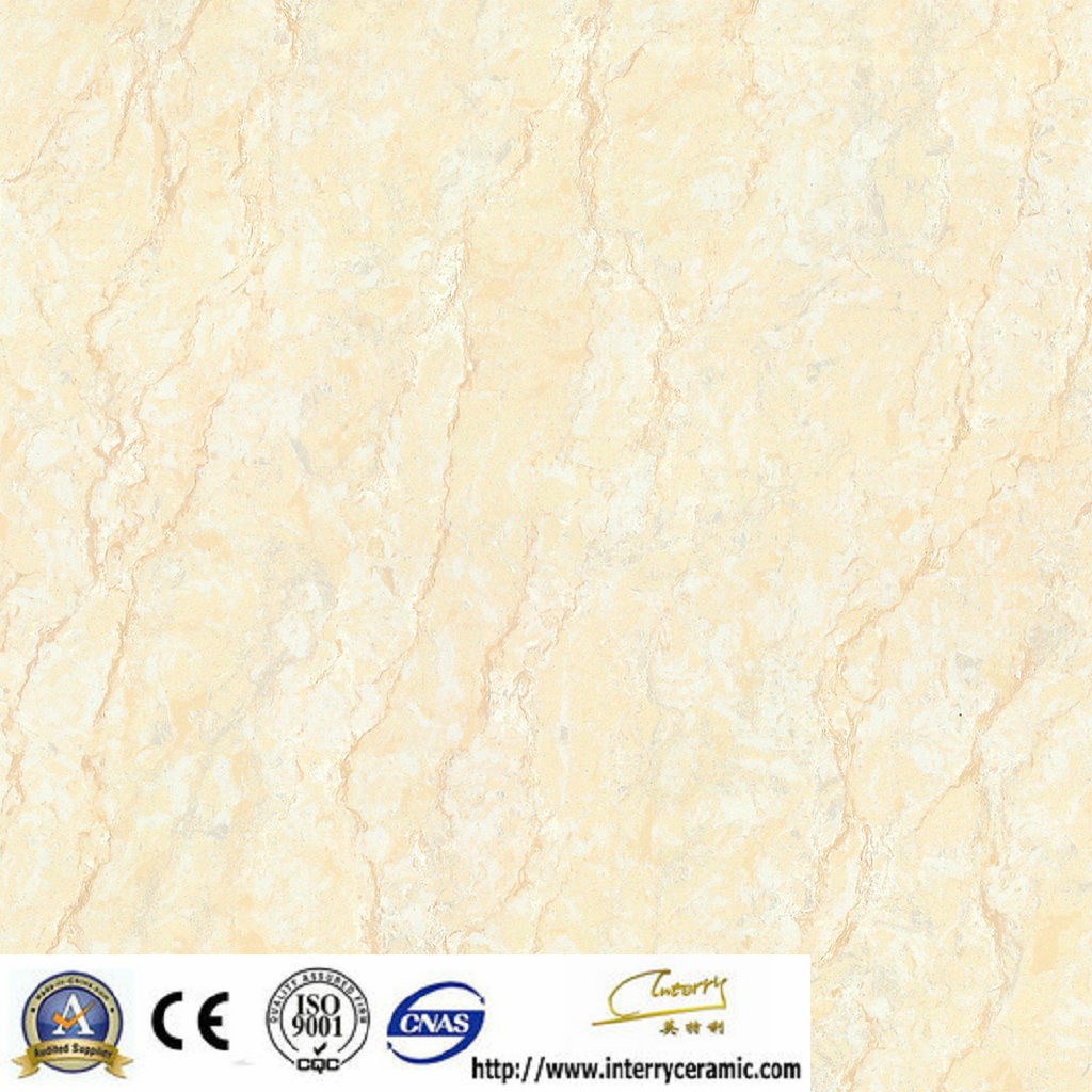 China 600x600 foshan cheap floor polished porcelain tile iy6012 china 600x600 foshan cheap floor polished porcelain tile iy6012 china tile porcelain tile dailygadgetfo Choice Image