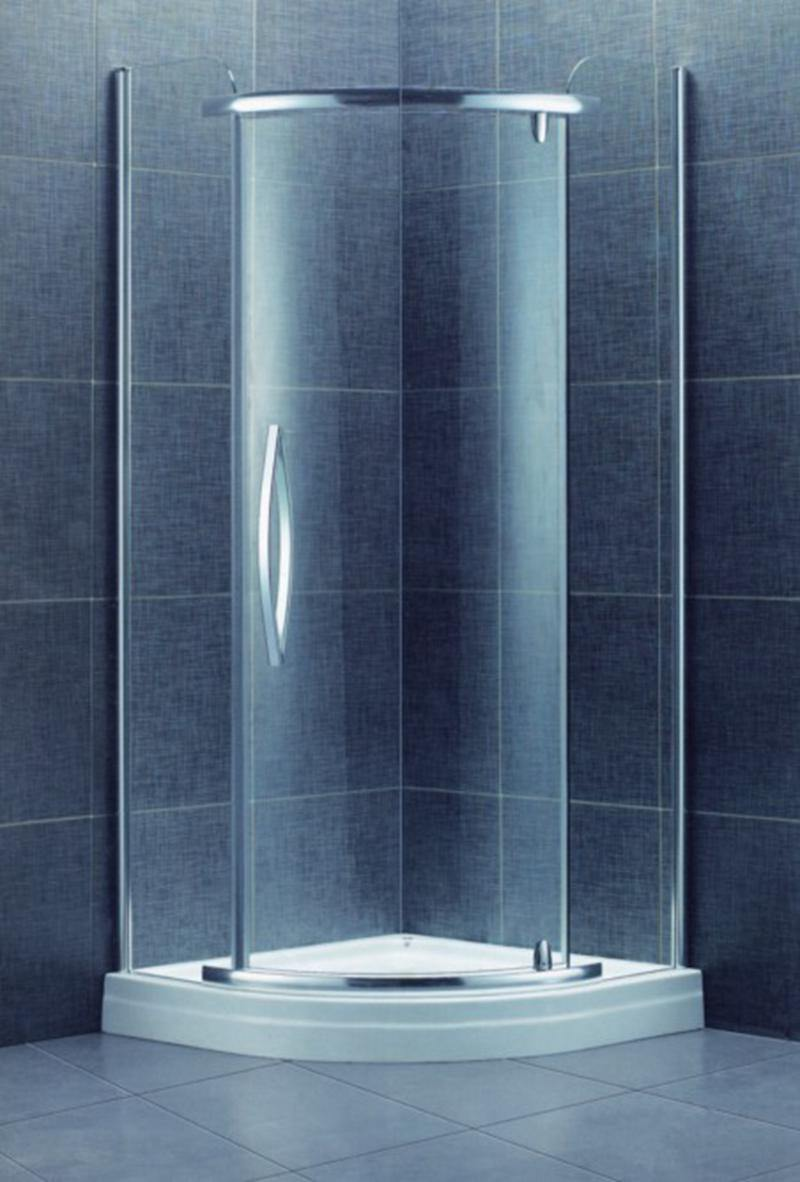 China Sanitary Ware Bathroom Shower Cabin (A-883) Photos & Pictures ...