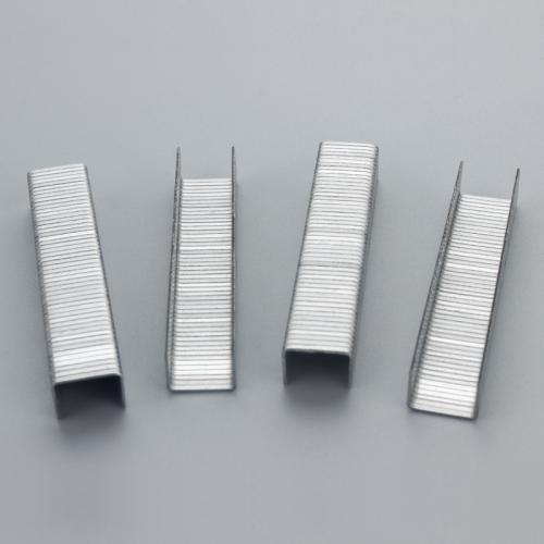 China Factory Decorative Staples Nails Decorative Roofing Coil Nail - China Staple, Staples