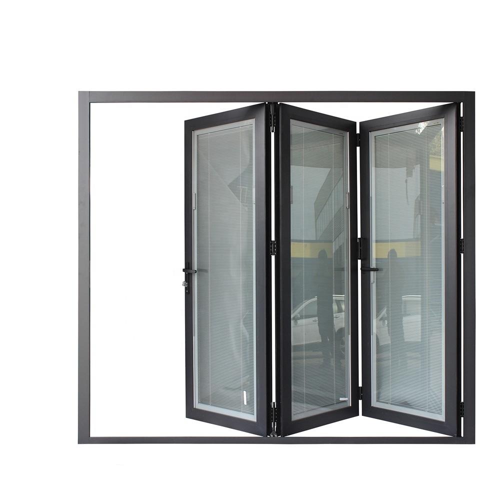 Lightweight Fibergl Interior Design