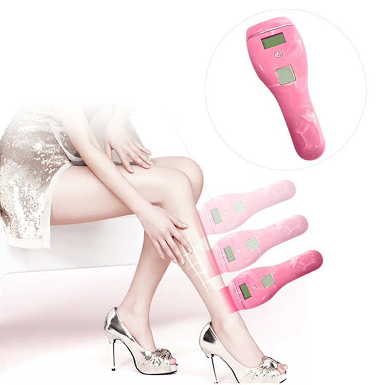 China Laser Hair Removal Machine For Man Face Body Photos