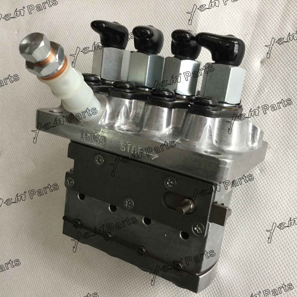 Kubota V1505t Parts Manual En Espa Ol V1505 Engines Diagrams China Fuel Injection Pump Engine Spare Rh Yemparts Made In Com