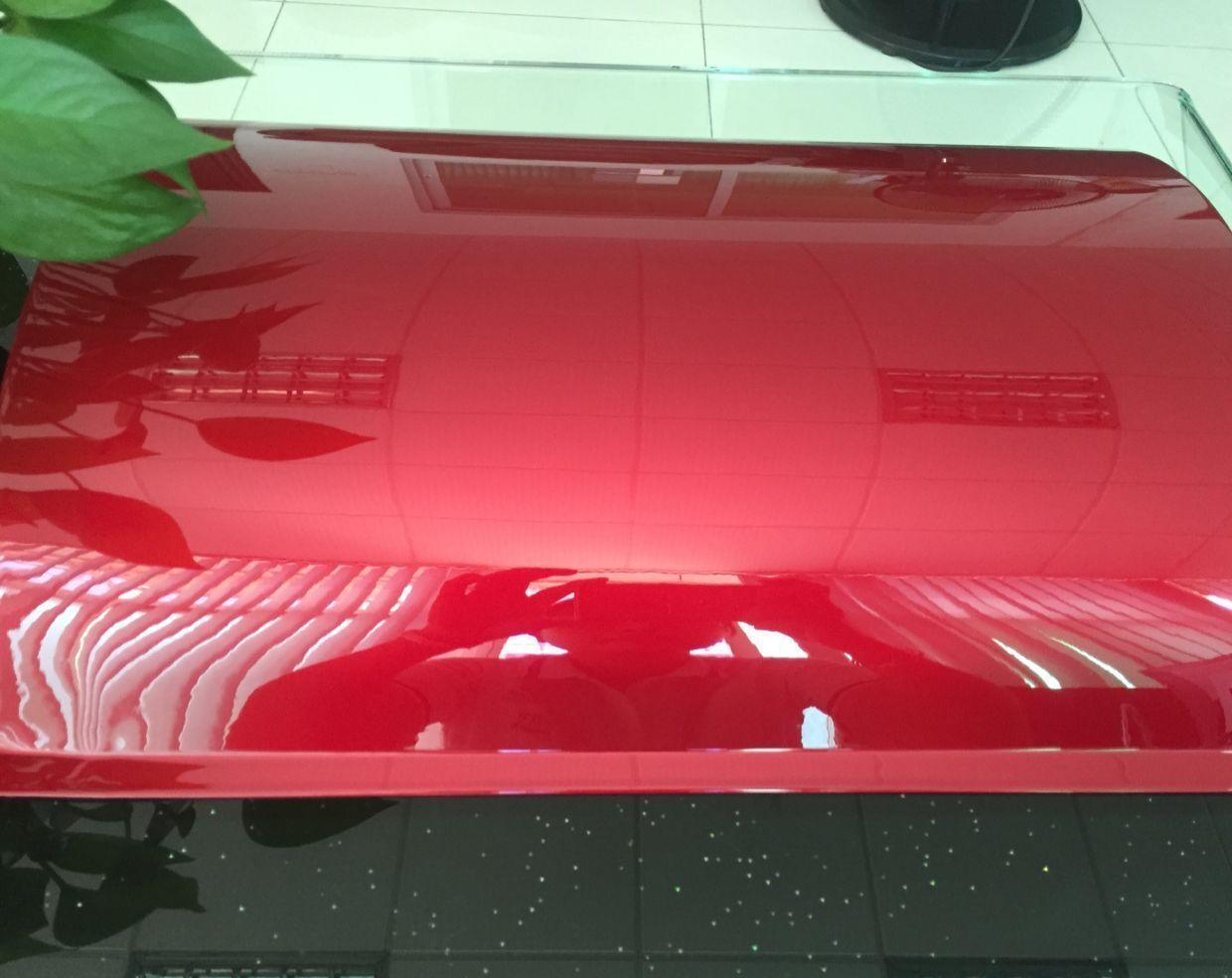 Clear Coat Paint For Car.Hot Item Agp Brand Automotive Refinish Paint Ag 999 Hs Quality Clearcoat