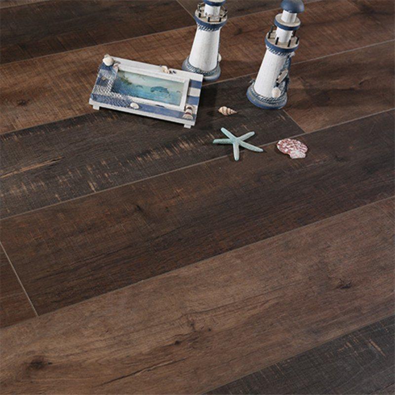 Trafficmaster Laminate Flooring Ac6, Trafficmaster Laminate Flooring Installation