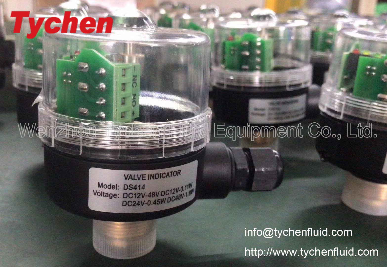 Wholesale Valve Indicator Buy Reliable From Transmitter Fm 45w With For Pneumatic Angle Seat