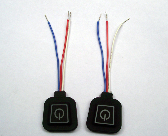 Fine China Three Stage Intelligent Temperature Control Switch Button For Wiring Digital Resources Operbouhousnl