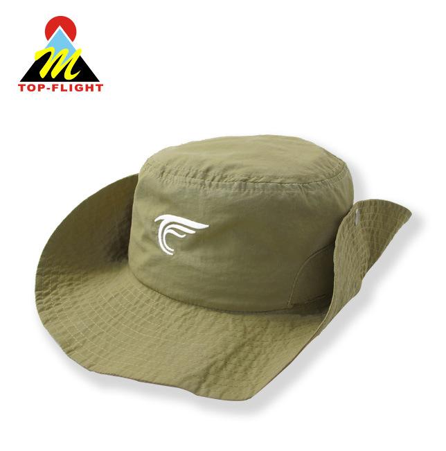 46e8cbdca9d8b China Blank Bucket Hat