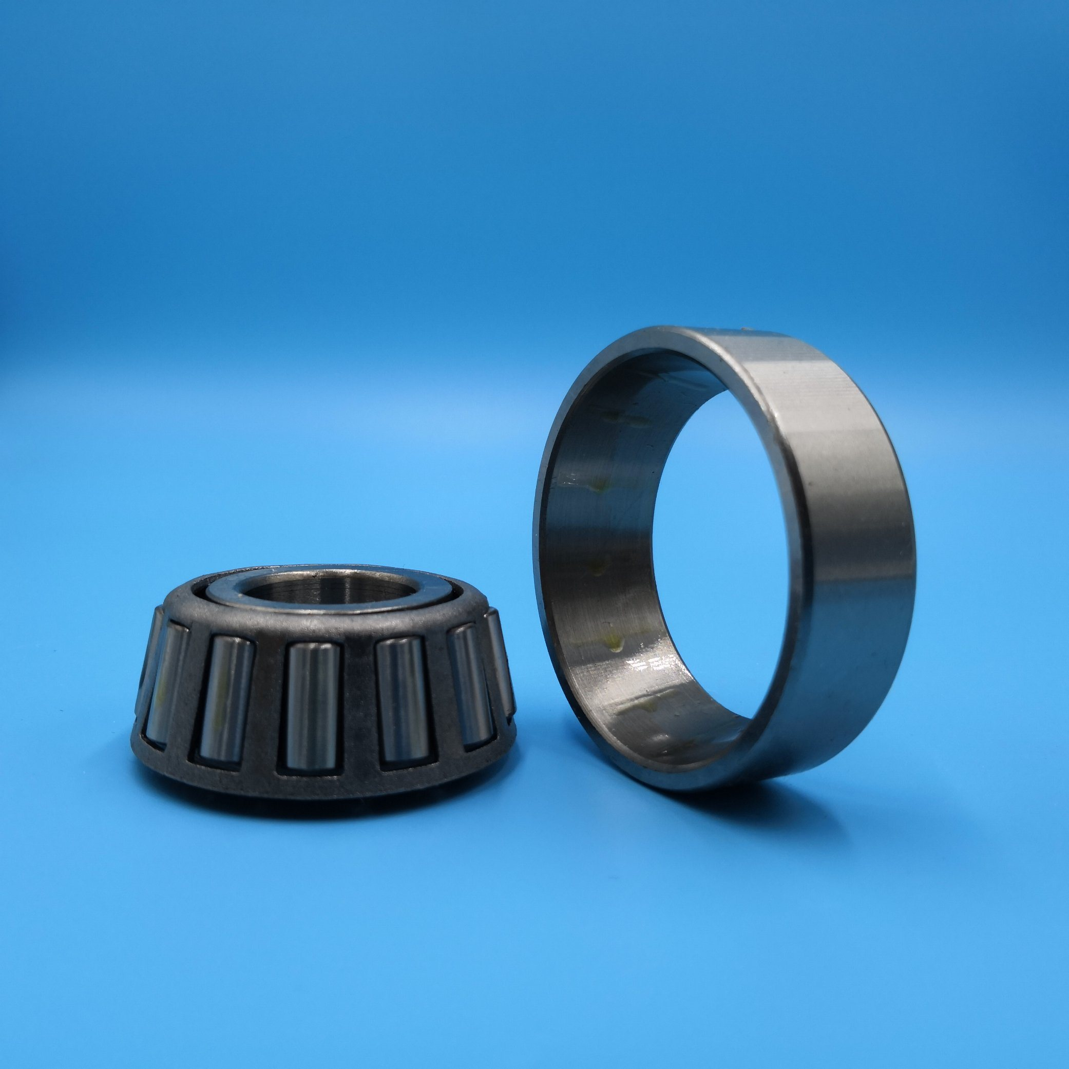 1280 Timken Tapered Roller Bearing Cone