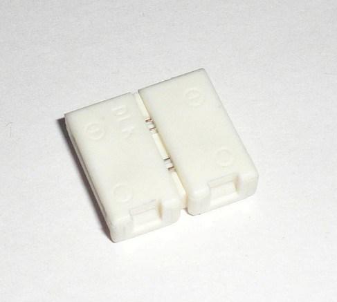 China RGB LED Connectors (001-10MM-4PIN) - China Led