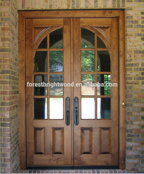 China India Solid Wood Carving Door Design Malaysia Wood