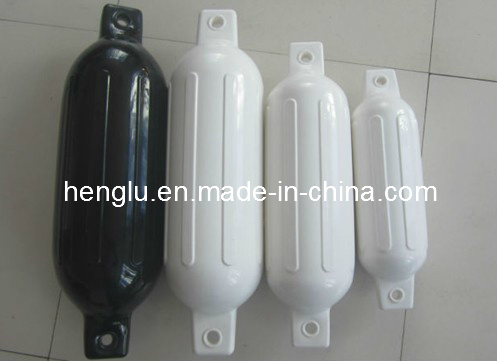 5.5 Inch Inflatable PVC Marine Fender (G series)