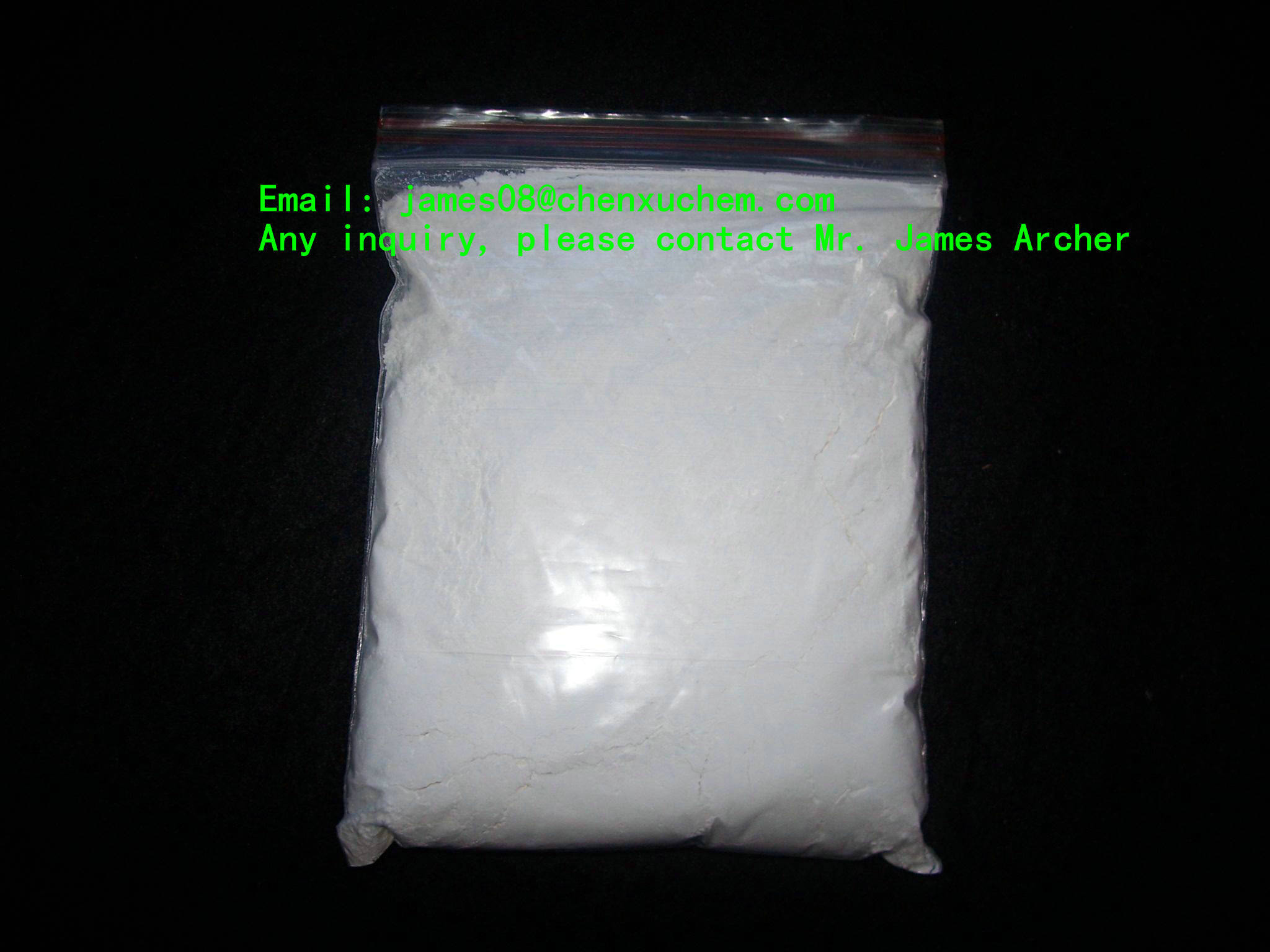 Aluminium Hydroxide 1 Micron for Color Inorganic Pigment Production