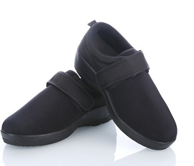71bd83c815 Wholesale Health Orthopedic Shoes - Buy Reliable Health Orthopedic Shoes  from Health Orthopedic Shoes Wholesalers On Made-in-China.com