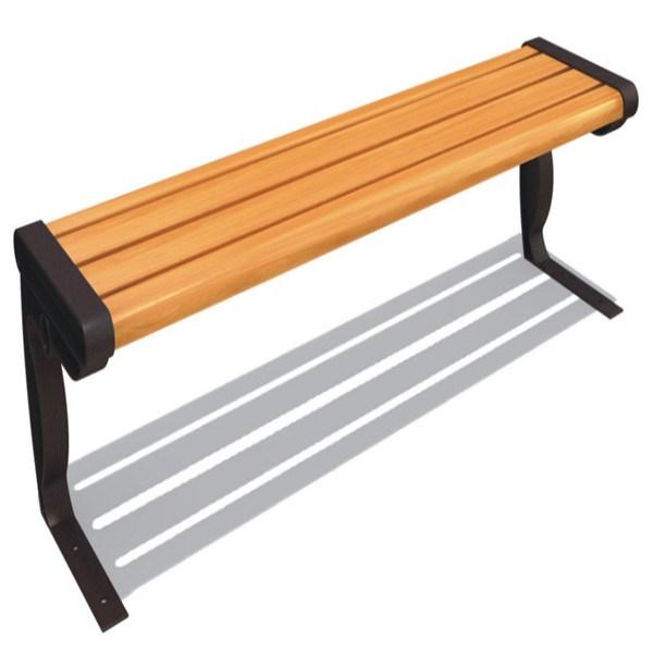 Prime Hot Item Outdoor Cast Iron Garden Bench With Bench Legs Tel0326 Uwap Interior Chair Design Uwaporg