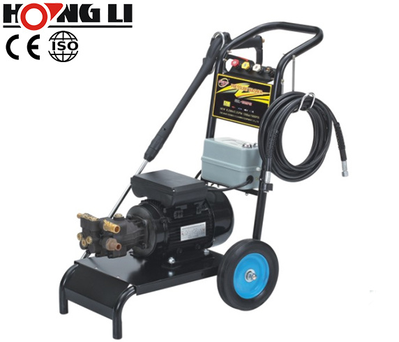 Power Washing Machine >> Hot Item Multifunctional High Pressure Power Washing Machine