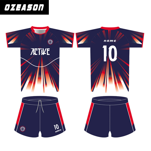 e8a46dbe71f images of Wholesale Sublimation Custom Cheap Rugby Jerseys/Rugby Shirts  Design