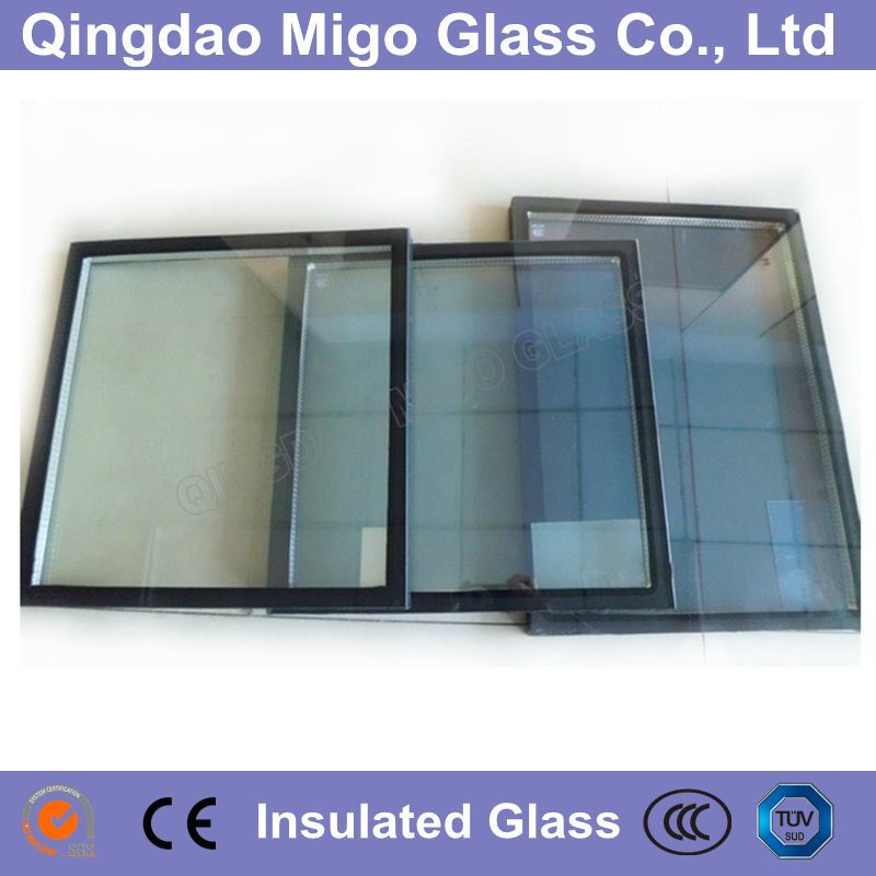 China Insulated Window Glassinsulated Door Glass Photos Pictures