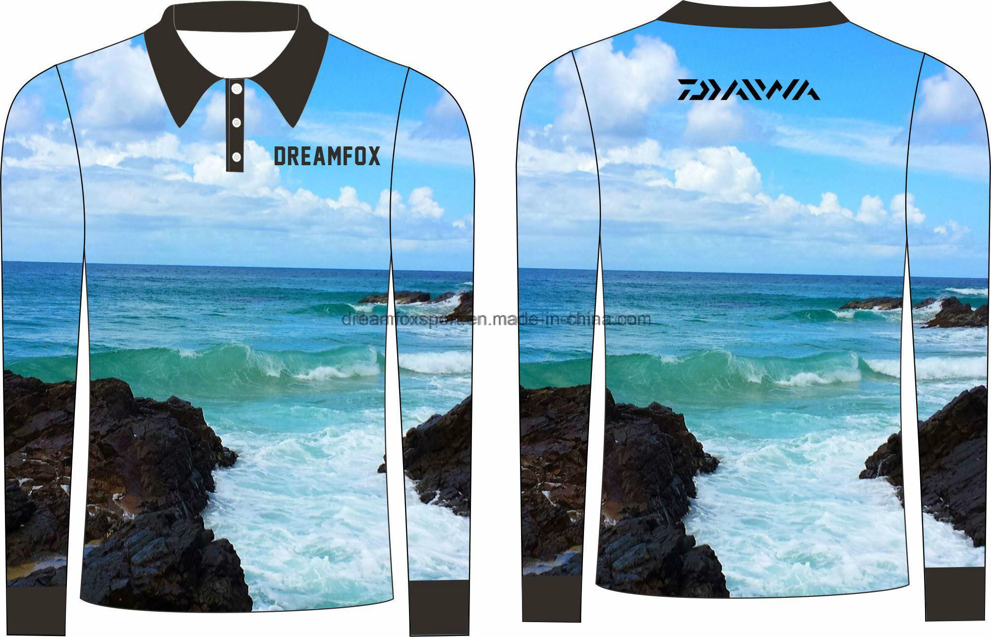 f585bb7901a2 Fishing Polo Shirts Australia