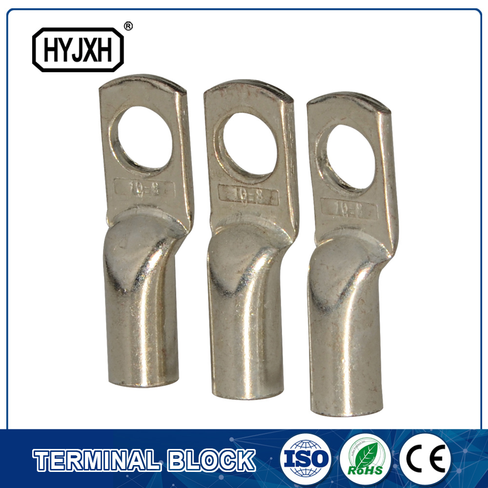 China Types of Electrical Joints and Durable Electrical Cable Joints ...