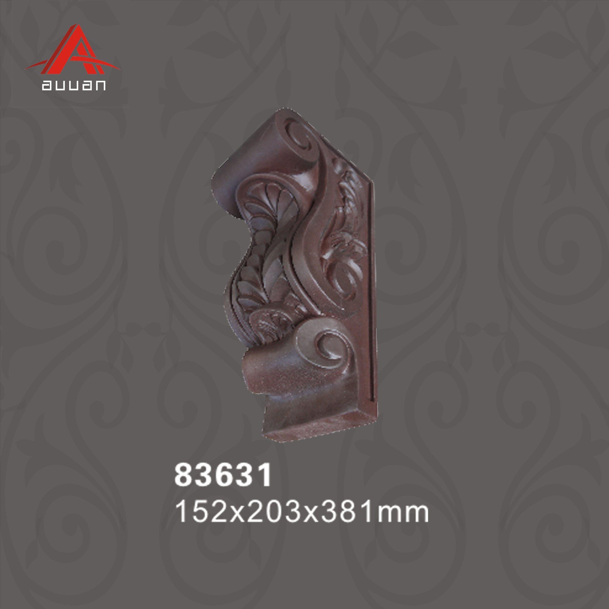 83631 China Supplier Exterior Decorative Corbels Cheap Corbel China Exterior Corbels Corbel Decorative